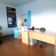 Офис на Орловской