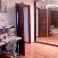 Нагорная 12 – 2 комнатная квартира в отличном состоянии.