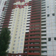 Продам 2-ю квартиру 64м, Ясиноватский переулок 11а / проспек