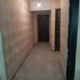 3-х комнатная квартира с ремонтом на 25-й Чапаевской дивизии