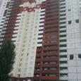 Продам 1-ю квартиру 46м, Ясиноватский переулок 11а / проспек