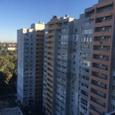 Продажа 2-к квартиры в Новостройке на Рабочей