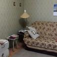 3-комнатная, Картвелишвили, 9. Борщаговка