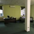 Сдам офис ул. Ленина с мебелью.