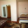 Квартиры в Киеве (Борщаговка)  почасово.