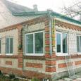 Продам дом в экологически чистом районе пос. Песчанка.
