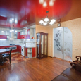Продается 2-х ком. квартира по адресу ул. Белостоцкого 36.