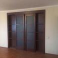 Продажа 4 комнатной  Старая Дарница   ,Ул Сосницкая  21
