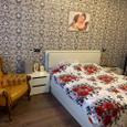 Продам 3х комнатную квартиру Жк «Лучший Дом»