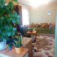 2-комнатная сотовая на Академика Вильямса по интересной цене