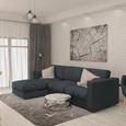 Продам квартиру с ремонтом– Клубный Дом – Женева – Победа