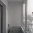 Великолепная квартира только после ремонта