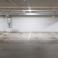 продам паркинг в ЖК Панорама