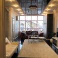 Сдам 2х-комнатную квартиру в ЖК Ботаник-Тауэр