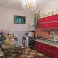 Продам уютный дом на Клочко