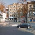 1-но комнатная квартира Екатерининская/Успенская