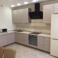 Апартаменты на Позняках аренда Ахматовой 22