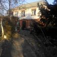 Продам дом в Краснополье