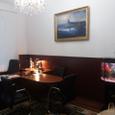 Сдам помещение  с ремонтом,  в центре на ул.Мечникова3.