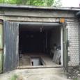 Продам гараж в гск Черновицкий