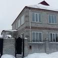 Продам Супер дом 300 м2