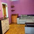 Сдам 1-но комнатную квартиру – проспект Кирова – Поля