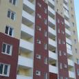 1к квартиру продам в Голосеевском районе