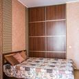 Сдам 2х-комнатную квартиру в ЖК Времена Года
