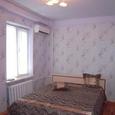 Сдам 2х-комнатную квартиру на Нивках