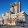 Продам 2-х ком. квартиру – Центр – Дельмар Люкс- Яворницкого