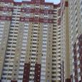 Ясиноватский переулок продам 1к.кв в новострое