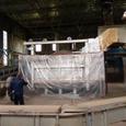 Продам Новый Алюминиевый Завод в Упаковке