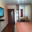Сдам в аренду 3х комнатную квартиру площадью  91м2 по Проспе