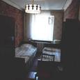 Продам 2-х комнатную квартиру, пр. Кирова, 22 000 у. е.