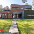 Продажа дома в стиле Hi-Tech 389м2 в закрытом КГ