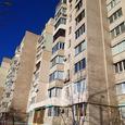 Вербицкого ул.12Продам 1к.квартиру