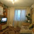 Продам 1 комнатную квартиру, улица Маршала Гречко 24