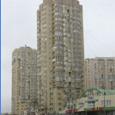 Продажа 2 комнатной квартиры ул.А. Ахматовой 48