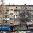 Литвиненко-Вольгемут 2а – 3 командная квартира в жилом состо