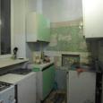 Продажа 2 комнатной бул-р Приймаченко,7