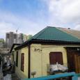 Продажа дома  ,Соломенский район, Отрадный , ул Патр