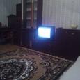 Продам 2-к., ул. Трутенко (Максимовича) 5, Голосеевский р-он