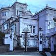 Резиденнция Печерск Царское село
