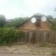 Продам дом Цимбалов яр, 180 м 7 соток-100 т