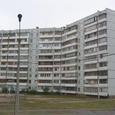 3-комн 74 кв.м с ремонтом Радунская ул., Троещина
