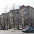2-комнатная рядом с метро Кудри И. ул., Печерск