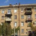 Продажа 2 ком сталинка Лукьяновка возле метро