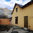 Продажа новый   дома район  Отрадный