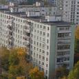 2 ком Печерский спуск 10. Кловская  Вид на Парус.