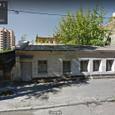 Продам здание на Дмитриевской!! Без Комиссии!!